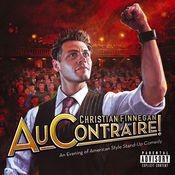 Au Contraire! Songs