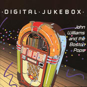 Digital Jukebox Songs