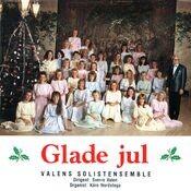 Glade Jul [2012 - Remaster] (2012 Remastered Version) Songs