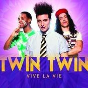 Vive la vie (Edition spéciale) Songs