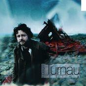 Ultima Songs