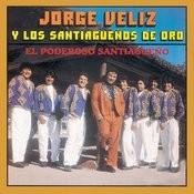 El Poderoso Santiagueño Songs