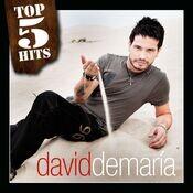 TOP5HITS David Demaria Songs