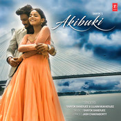 Akibuki Shayok Banerjee Full Mp3 Song
