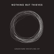 Graveyard Whistling - EP Songs