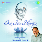 Om Sai Shivaya Songs