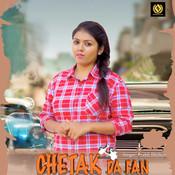 Chetak Da Fan Song