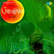 Chitralekha Songs
