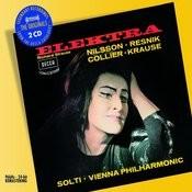 R. Strauss: Elektra, Op.58, TrV 223 -