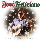 Feliz Navidad Songs