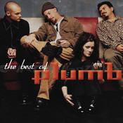 The Best Of Plumb Songs