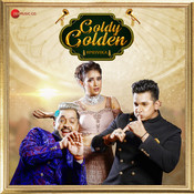 Goldy Golden Songs