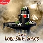 Sharanu Sharanarthi Song