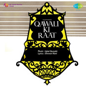 Qawali Ki Raat Songs