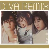 Diva Remix Songs