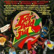 Alletiders For Fuld Jul Songs