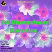 Sri Dhaneshwari Karunisu Songs