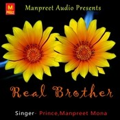 Real Brother Songs