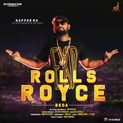 Rolls Royce Dj lethal A Full Mp3 Song