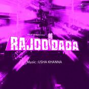 Rajoo Dada Songs