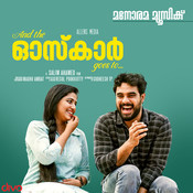 And The Oscar Goes To Bijibal Full Mp3 Song