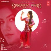 Sandhuri Rang Songs