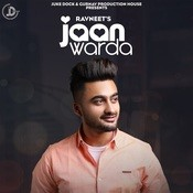Jaan Warda Sukh Sandh Full Mp3 Song