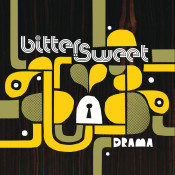 Drama Songs