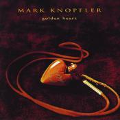 Golden Heart Songs