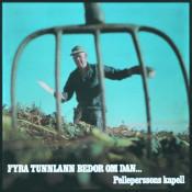 Fyra Tunnlann Bedor Om Dan Songs