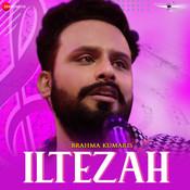 Iltezah Song