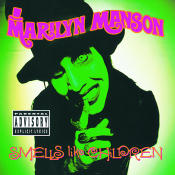 Smells Like Children (Parental Advisory) Songs