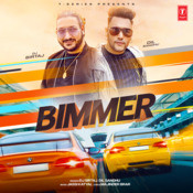 Bimmer Song