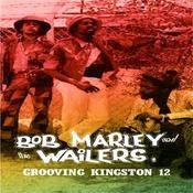 Grooving Kingston 12 Songs