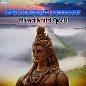 Om Namah Shivay (Mix) Song