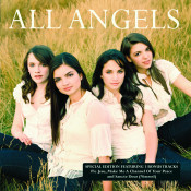 All Angels (EU Version - e-album) Songs