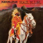 Hail H.I.M Songs