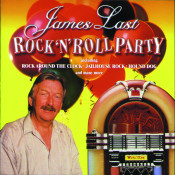 Rock N Roll Party Songs