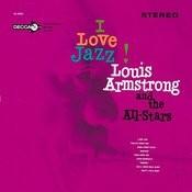 I Love Jazz Songs