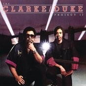 The Clarke/Duke Project II Songs