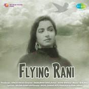 Flying Rani Songs