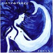 Ocean Songs Songs