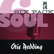 Soul Six Pack Songs