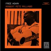 Free Again Songs
