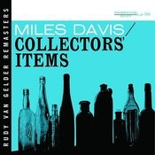 Collectors Items Songs