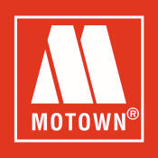 Motown Celebrates Black History Motown Hits Songs
