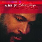 Love Songs Bedroom Ballads Songs