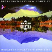 Restless Natives Songs