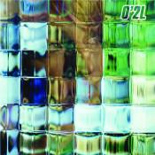 O2l Songs