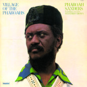 Village Of The Pharoahs / Wisdom Through Music Songs